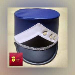 produsen topi marchingband terbesar