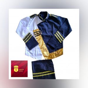 jual seragam marchingband